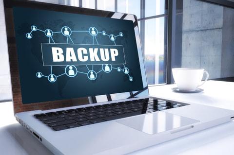 なぜバックアップが必要?~レンタルサーバー上の大事なデータを守る方法~