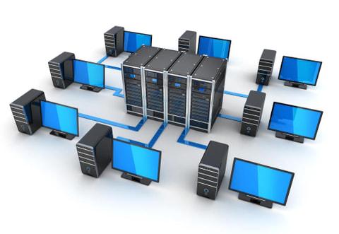 レンタルサーバーのOSって何?サーバーOSの種類やクライアントOSとの違いも解説