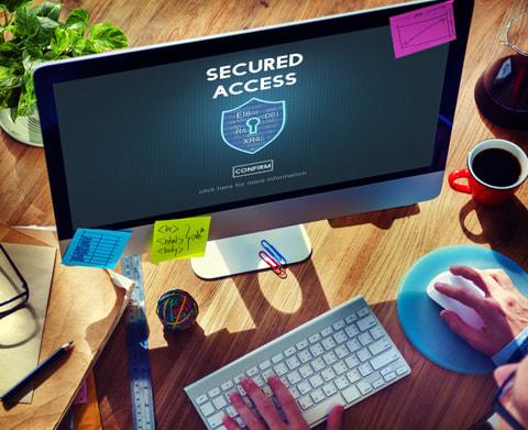 レンタルサーバー初心者のためのSSLサーバー証明書講座