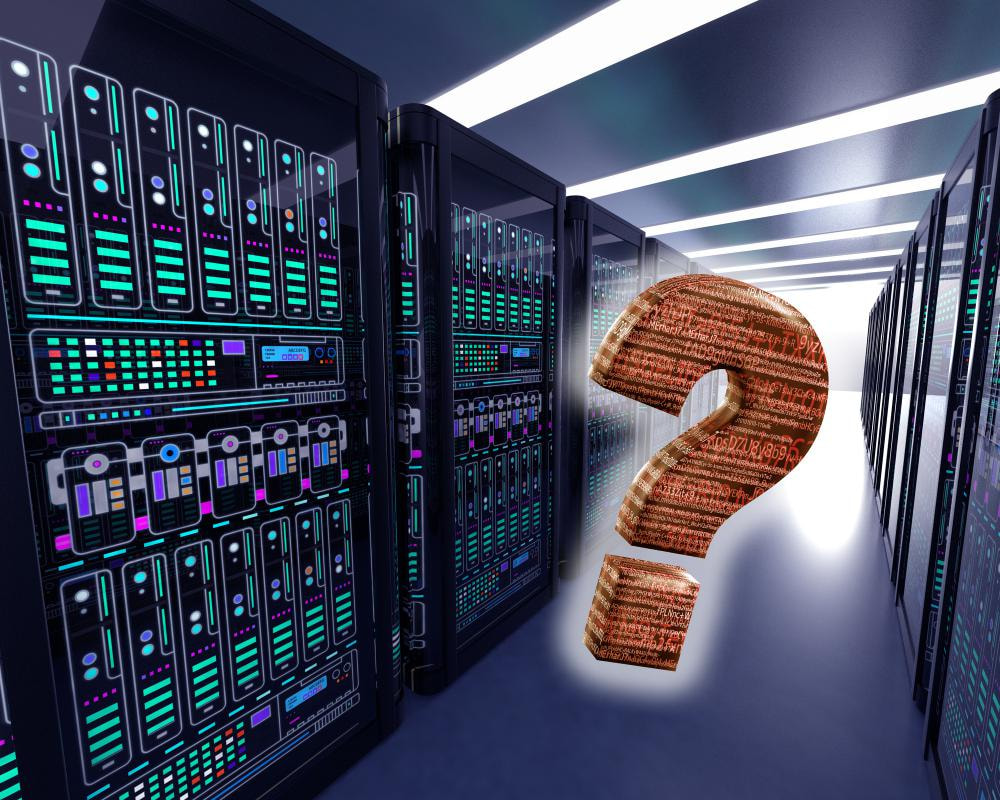 サーバーとは?その種類と基礎知識をご紹介|レンタルサーバーナレッジ